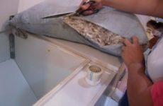 Чистка подушек в Первоуральске