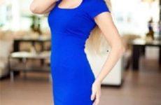 Скидка -30% на химчистку платья