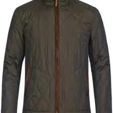 Химчистка куртки утепленной со скидкой -30%