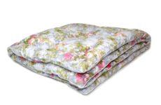 Химчистка одеяла, пледа со скидкой -30%