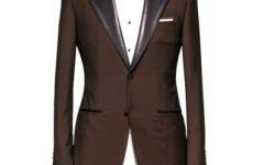 Химчистка пиджака и двух рубашек со скидкой 30%