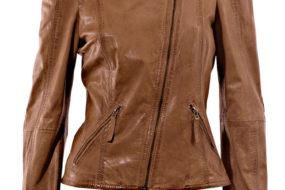 Химчистка пуховика, кожаной куртки со скидкой -30%