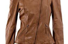 Скидка 30% на химчистку кожаных и замшевых курток