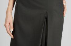 Химчистка юбки